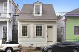 933 ELYSIAN FIELDS Avenue New Orleans, LA 70117 - Image 1
