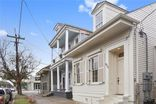 933 ELYSIAN FIELDS Avenue New Orleans, LA 70117 - Image 2