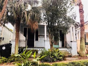 5508 ANNUNCIATION Street New Orleans, LA 70115 - Image 6