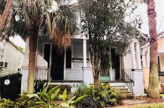 5508 ANNUNCIATION Street New Orleans, LA 70115 - Image 3