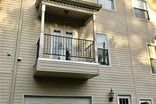 19320 RIVERVIEW Court #120 Covington, LA 70433 - Image 1