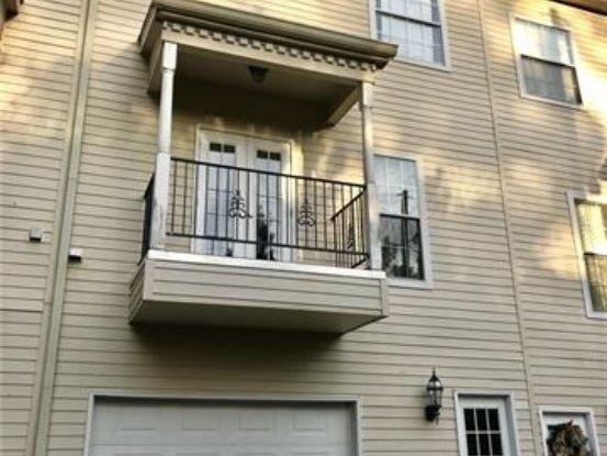 Photo of 19320 RIVERVIEW Court #120 Covington, LA 70433