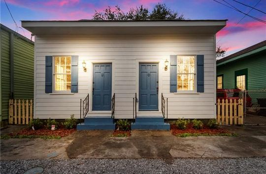 2328 BARRACKS Street New Orleans, LA 70119 - Image 11