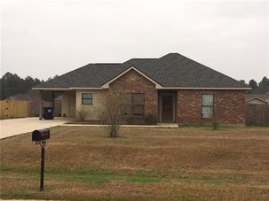 18172 RED WOLF TRAIL Other Loranger, LA 70446 - Image 2