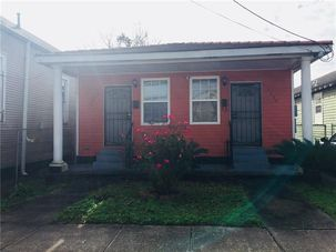 2264 N JOHNSON Street New Orleans, LA 70117 - Image 2