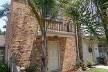 3000 8TH Street Metairie, LA 70002 - Image 1