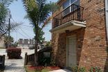3000 8TH Street Metairie, LA 70002 - Image 13