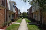 3000 8TH Street Metairie, LA 70002 - Image 3