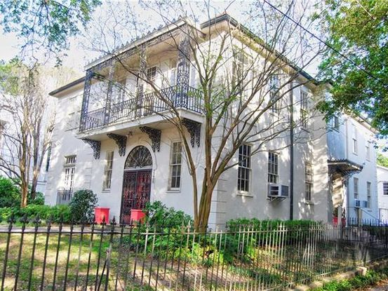 Photo of 1549 PHILIP Street A New Orleans, LA 70130