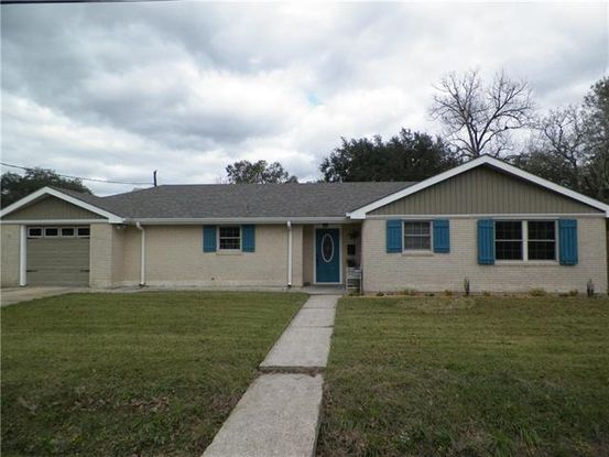 Photo of 501 5TH Street Norco, LA 70079