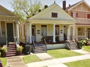 2621 MARENGO Street New Orleans, LA 70115 - Image 4