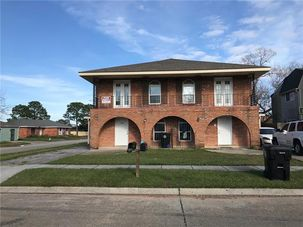7061-63 BUNKER HILL Road New Orleans, LA 70127 - Image 6