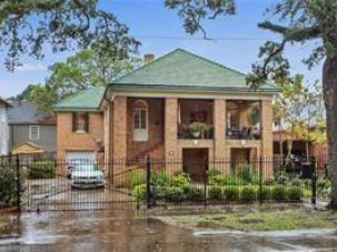 2124 SOUTH CARROLLTON Avenue New Orleans, LA 70118 - Image 3