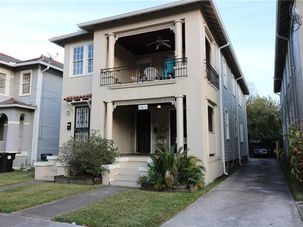 2417 BROADWAY Street New Orleans, LA 70125 - Image 6