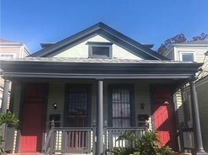 3423 PALMYRA Street 1/2 New Orleans, LA 70119 - Image 3