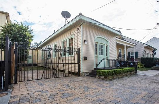 3924 ANNUNCIATION Street New Orleans, LA 70115 - Image 7