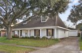 3756 SILVER MAPLE Court