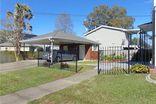 6500 CANAL Boulevard New Orleans, LA 70124 - Image 3