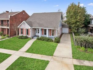 4504 CLEARY Avenue Metairie, LA 70002 - Image 2