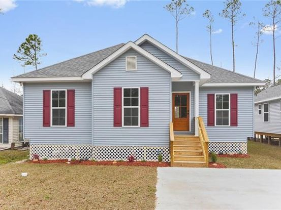Photo of 31229 MAY Street Lacombe, LA 70445