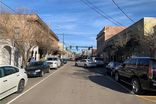 215-217 N COLUMBIA Street Covington, LA 70433 - Image 14