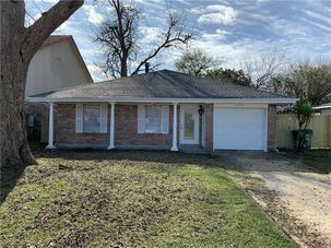 5008 OAK BAYOU Avenue Marrero, LA 70072 - Image 4