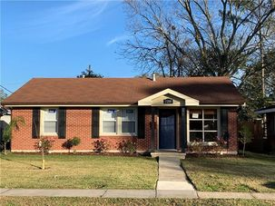 2208 KANSAS Avenue Kenner, LA 70062 - Image 5
