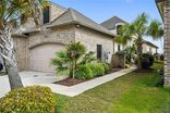 1414 ROYAL PALM Drive Slidell, LA 70458 - Image 1