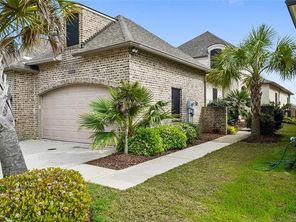 1414 ROYAL PALM Drive - Image 1