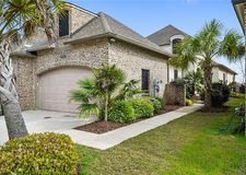 1414 ROYAL PALM Drive Slidell, LA 70458 - Image 3