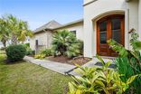 1414 ROYAL PALM Drive Slidell, LA 70458 - Image 2