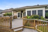 1414 ROYAL PALM Drive Slidell, LA 70458 - Image 20