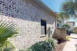 1414 ROYAL PALM Drive Slidell, LA 70458 - Image 34