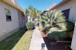1414 ROYAL PALM Drive Slidell, LA 70458 - Image 35