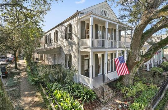 1502 CONERY Street New Orleans, LA 70115 - Image 12