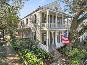 1502 CONERY Street New Orleans, LA 70115 - Image 2