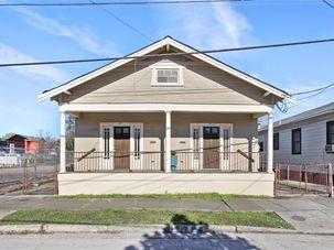 7709-11 HICKORY Street New Orleans, LA 70118 - Image 2