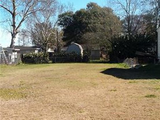 Photo of 3416 ARKANSAS Avenue Kenner, LA 70065