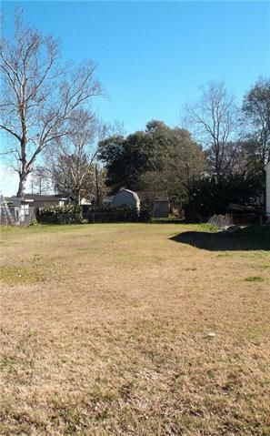 3416 ARKANSAS Avenue Kenner, LA 70065 - Image