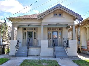 1817 FERN Street New Orleans, LA 70118 - Image 2