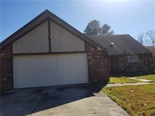 4037 S WOODBINE Street Harvey, LA 70058 - Image 1
