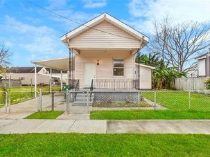 624 AMERICUS Street Gretna, LA 70053 - Image 2
