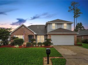 5455 CLEARPOINT Drive Slidell, LA 70460 - Image 1