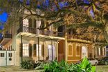 628 ESPLANADE Avenue A 2 New Orleans, LA 70116 - Image 25