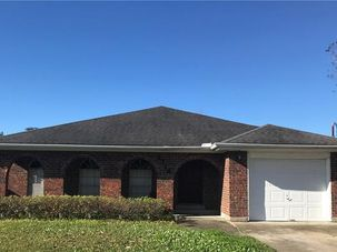 1716 FIELD Avenue Metairie, LA 70001 - Image 4