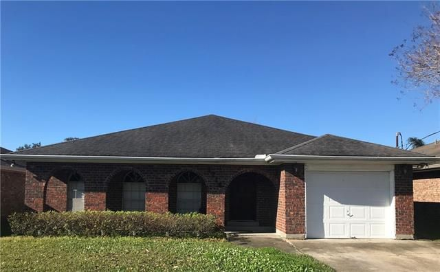 1716 FIELD Avenue Metairie, LA 70001 - Image