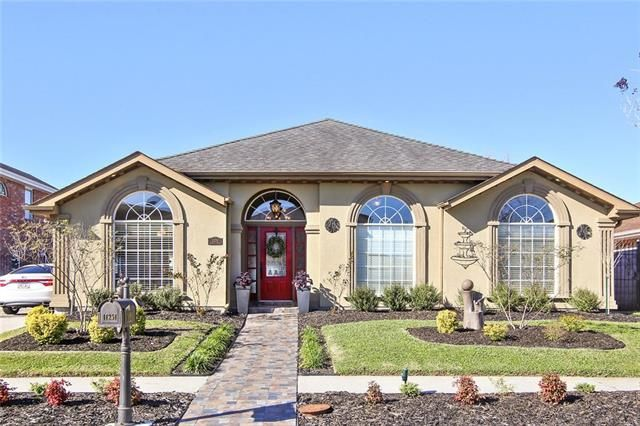 11251 WAVERLY Drive New Orleans, LA 70128 - Image