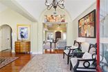 11251 WAVERLY Drive New Orleans, LA 70128 - Image 4