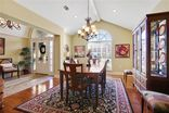 11251 WAVERLY Drive New Orleans, LA 70128 - Image 5