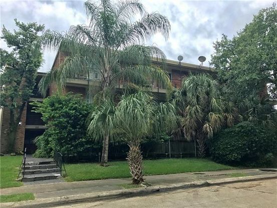 Photo of 310 JEWEL Street 6C New Orleans, LA 70124